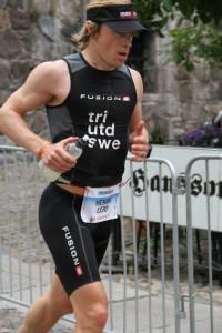 Kalmar run